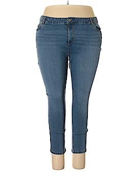 Route 66 Jeans Size 35 (Plus)
