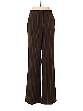 Jonathan Martin Dress Pants Size 8