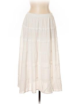 R.Q.T Casual Skirt Size L (Petite)