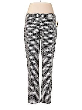 Gap Dress Pants Size 14 (Tall)