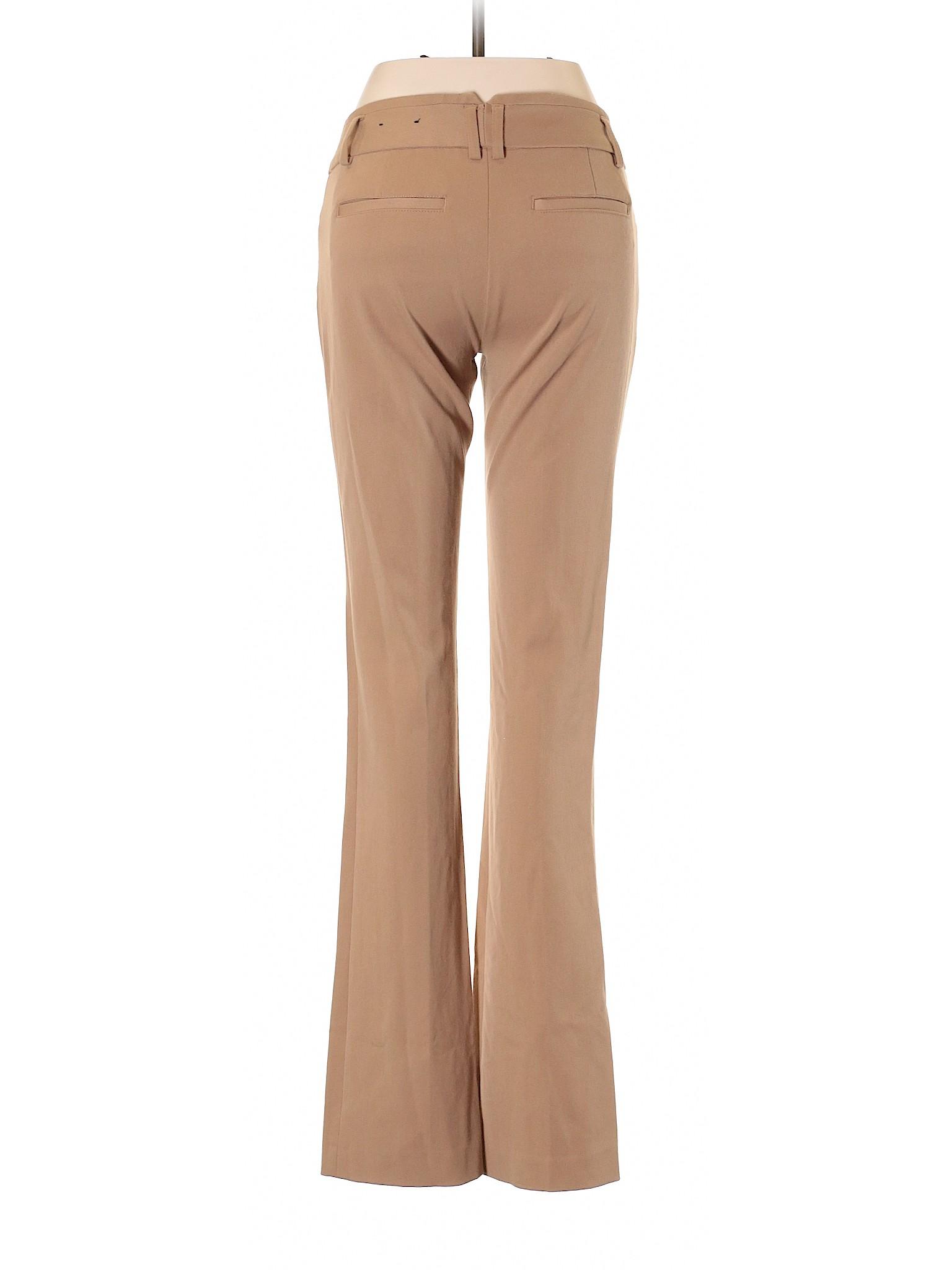 Boutique Express Pants Pants winter Dress Boutique Boutique Express winter Dress 5wHT1H