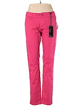 YMI Khakis Size 11