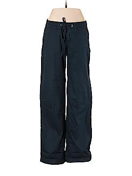 Hei Hei Khakis Size 4