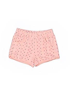 Crazy 8 Shorts Size 7 - 8