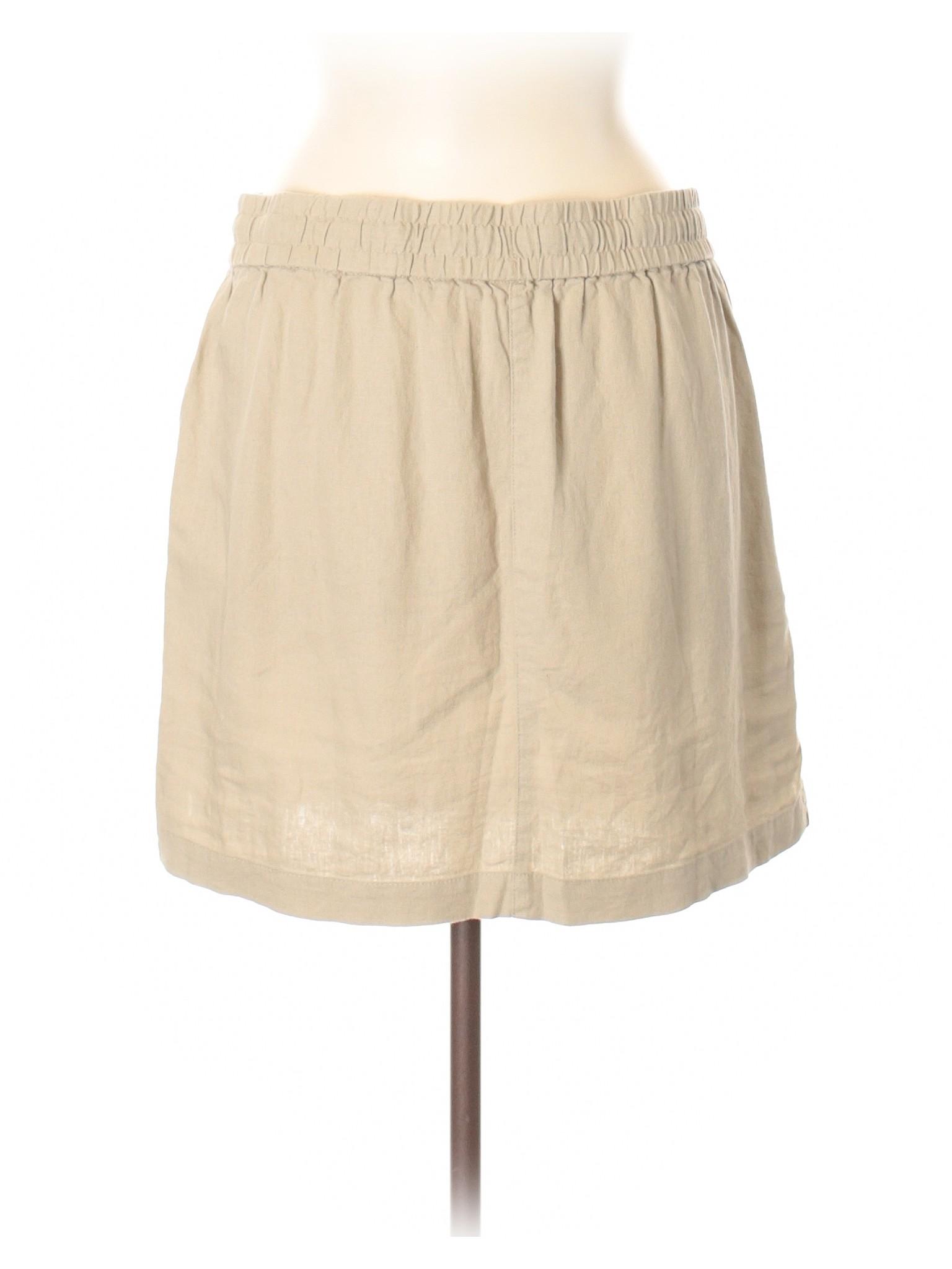 Boutique Casual Boutique Skirt Casual aPq1Hxa4