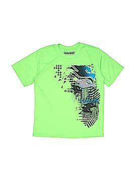 Tony Hawk Active T-Shirt Size M (Kids)