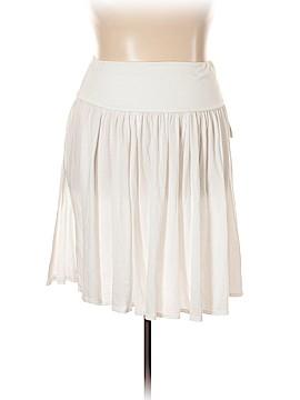 Three Dots Casual Skirt Size 1X (Plus)