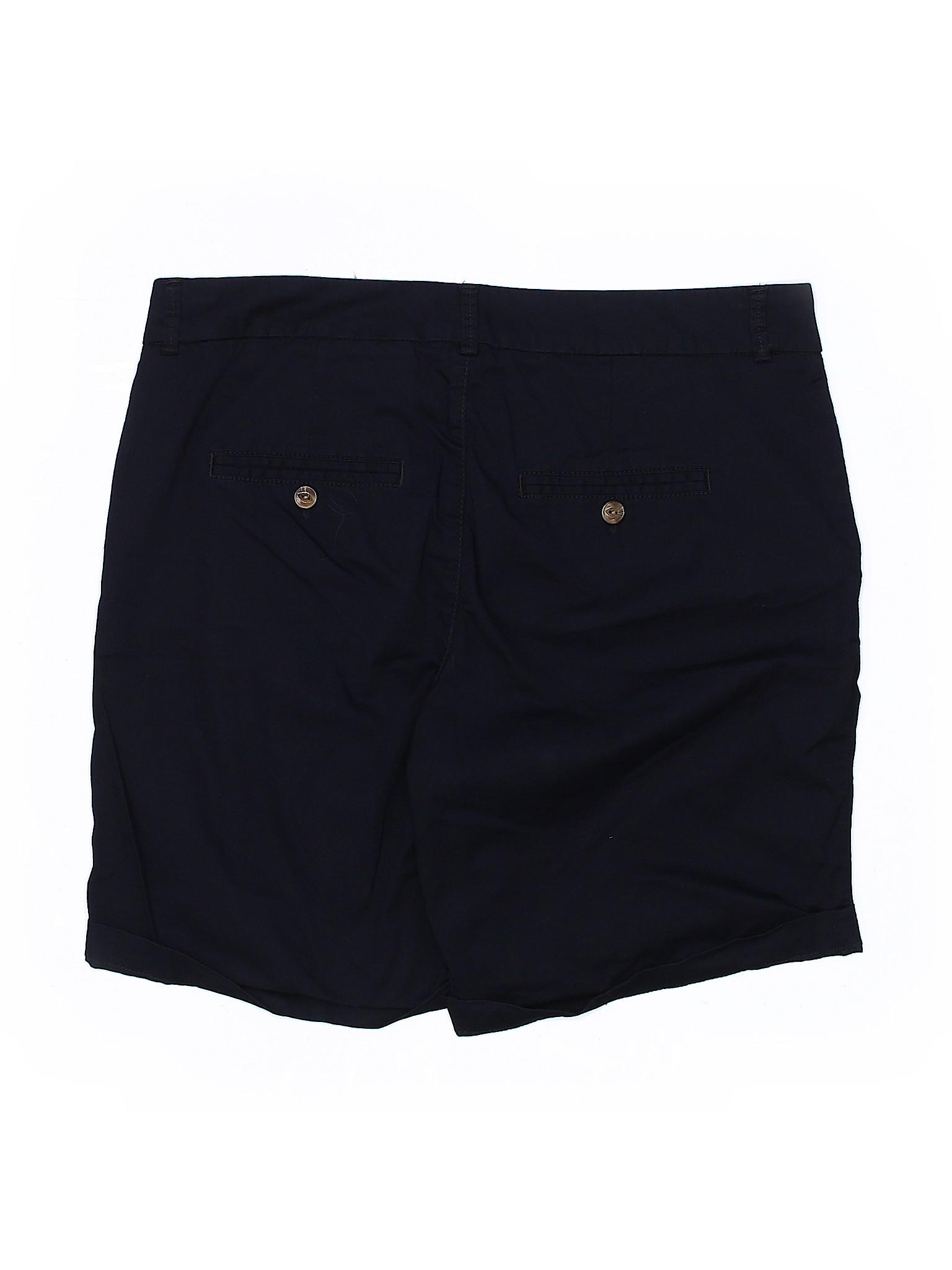 amp;M Shorts G Khaki O H L G Boutique TH5q8fw0