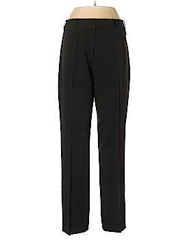 Emily... Dress Pants Size 10
