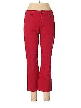 Talbots Jeans Size 8