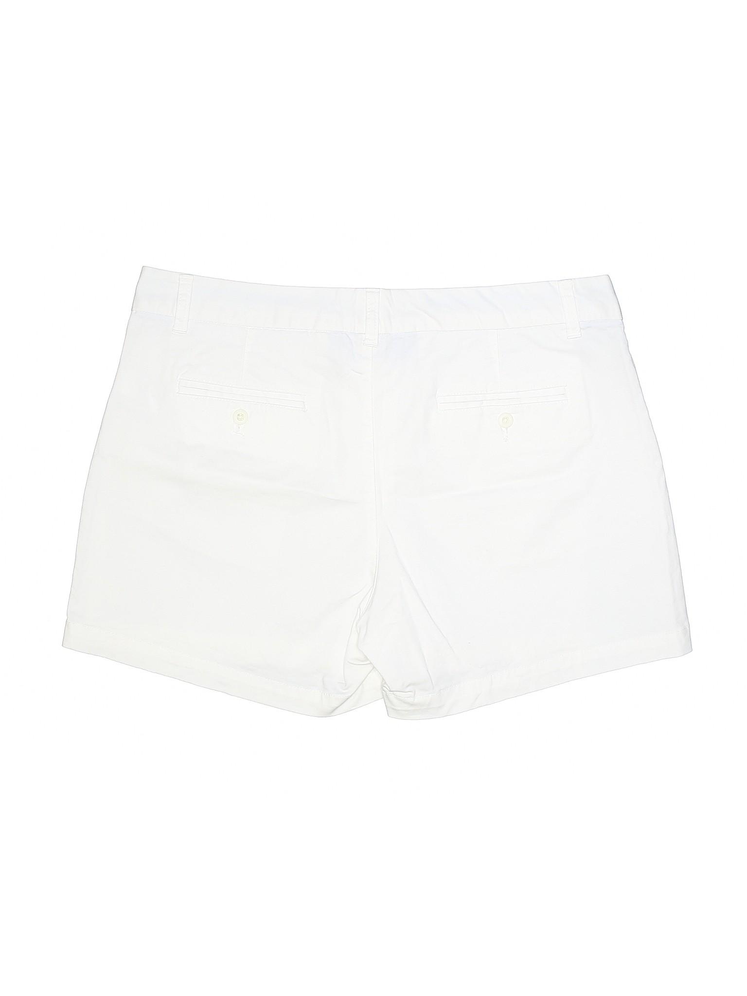 Boutique Gap Gap Boutique Khaki Shorts Outlet Z7zZrwx