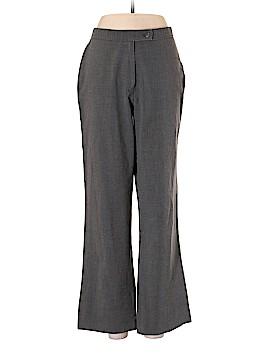 Covington Casual Pants Size 6