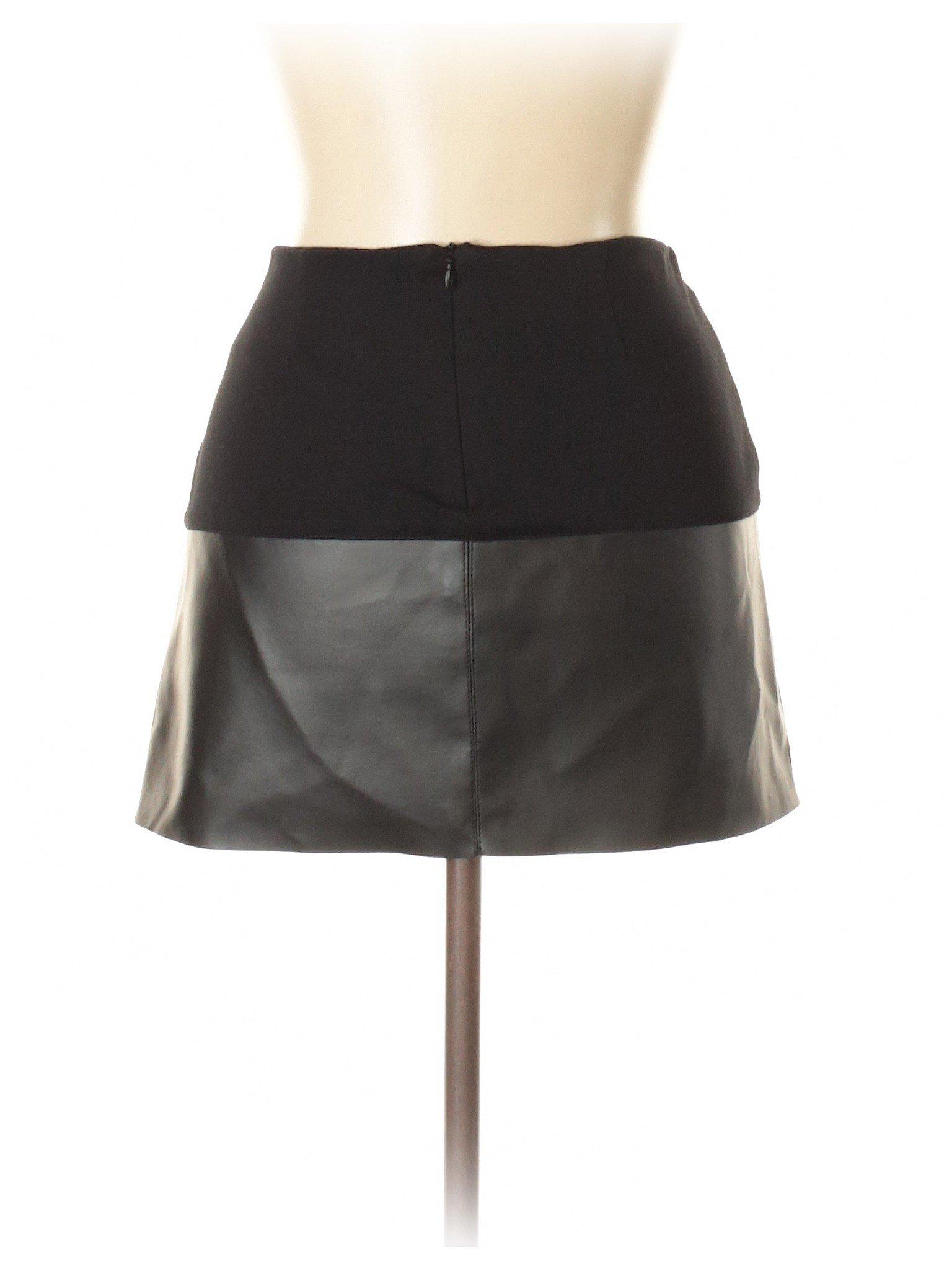 Skirt Boutique Skirt Casual Skirt Skirt Boutique Boutique Casual Boutique Casual Boutique Casual P8dqwq