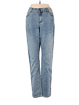 Buffalo Jeans 29 Waist