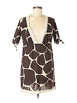 Gap Body Casual Dress Size M