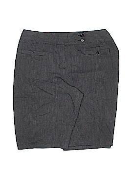 Cato Dressy Shorts Size 24 (Plus)