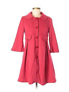 Karlie Jacket Size M