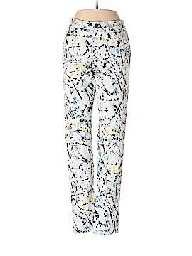 Edun Jeans 27 Waist