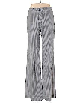 Gap Casual Pants Size 8 (Tall)