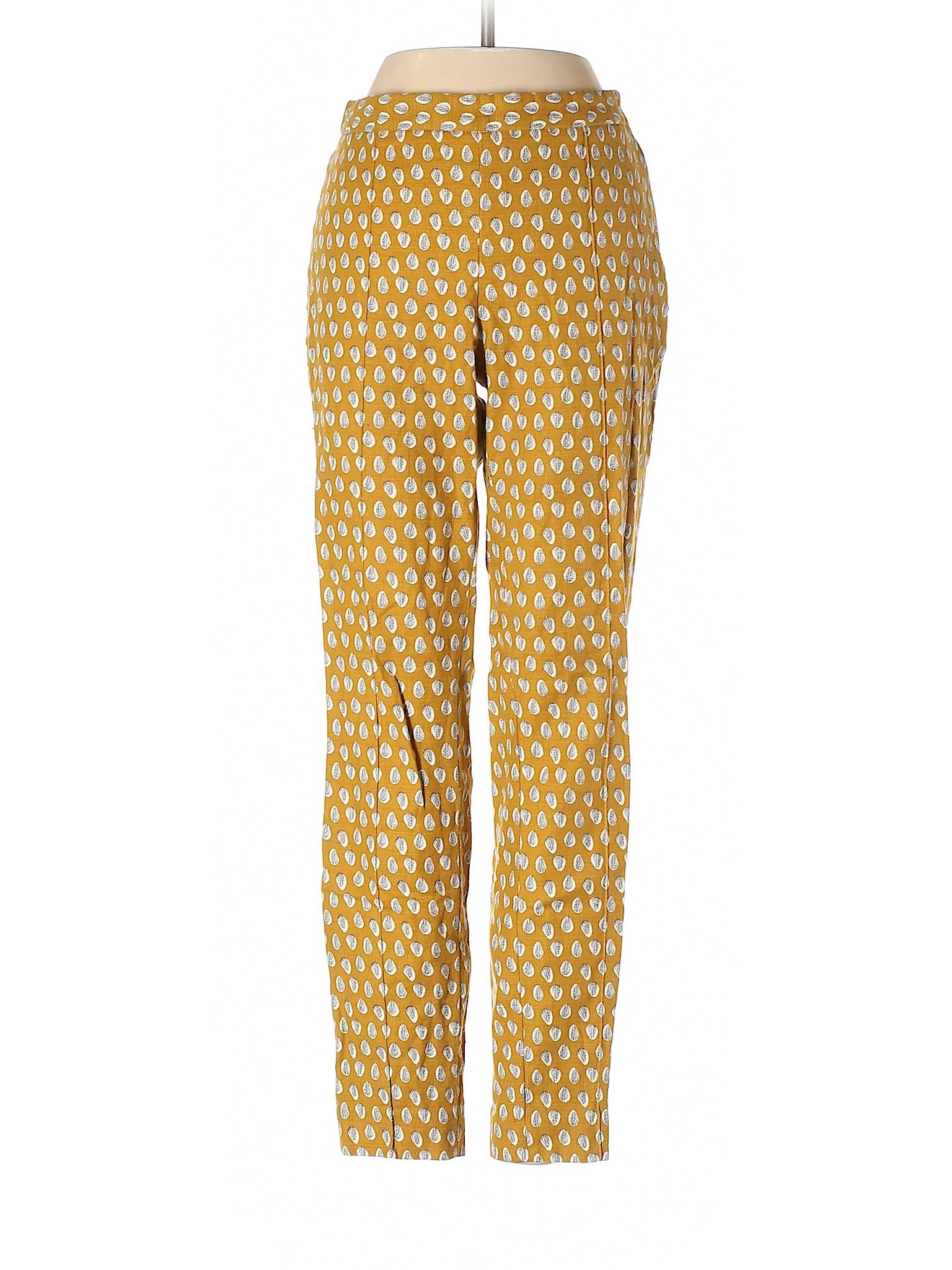 Basic Zara Pants winter Leisure Dress p4Hfq