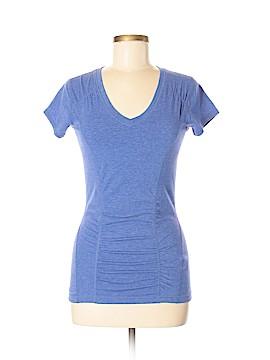 Zella Active T-Shirt Size M