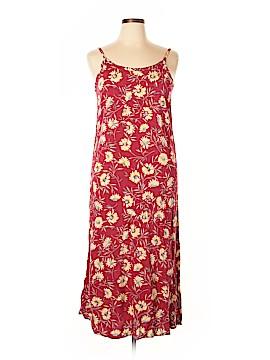 I.N. Studio Casual Dress Size 12