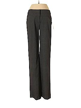 A. Byer Khakis Size 3