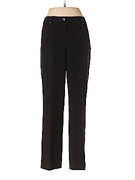 Rare London Casual Pants Size 10