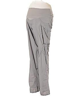 Motherhood Cargo Pants Size S (Maternity)