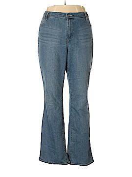 CB Jeans Size 18 (Plus)