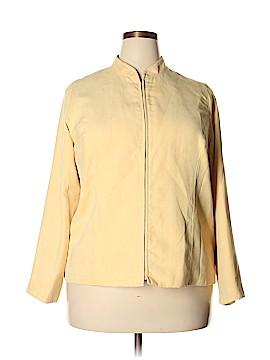 Studio Works Jacket Size 18 (Plus)
