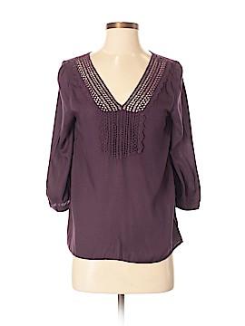 Vero Moda 3/4 Sleeve Blouse Size XS
