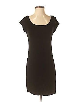 H&M L.O.G.G. Casual Dress Size M