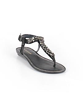 Arturo Chiang Sandals Size 6