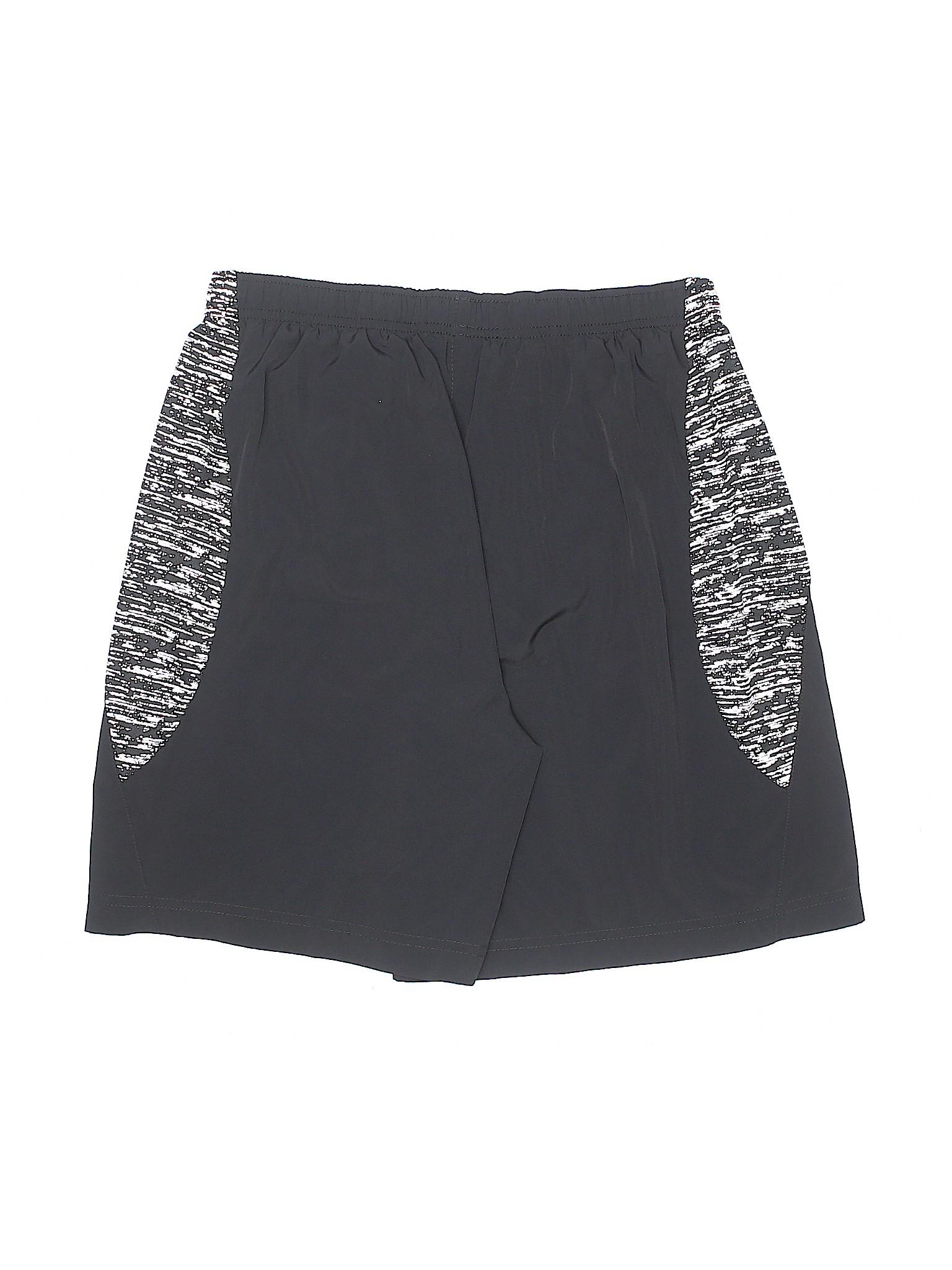 Boutique Shorts Boutique Athletic Boutique Athletic Athletic Bcg Shorts Bcg Bcg wqTzwYx7np