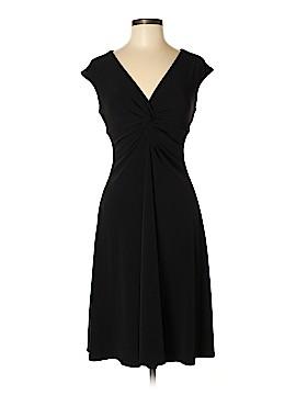 White Mountain Casual Dress Size 6