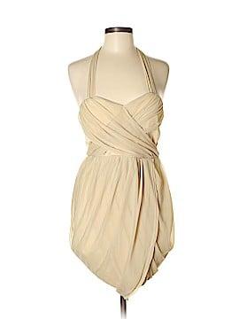 I.C.U. Cocktail Dress Size M