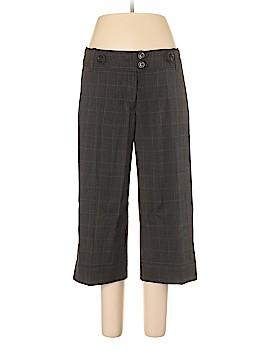 H&M Dress Pants Size 11