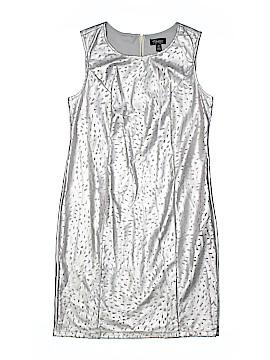 Thalia Sodi Cocktail Dress Size 10