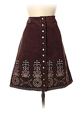 Arden B. Casual Skirt Size 8