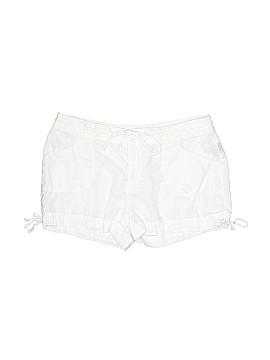 Marrakech Shorts 28 Waist