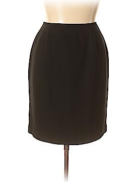 Jennifer Moore Casual Skirt Size 16