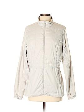 Eddie Bauer Coat Size M