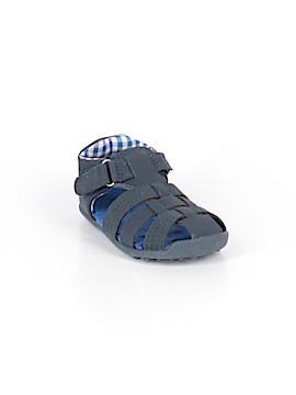 Carter's Sandals Size 4 1/2