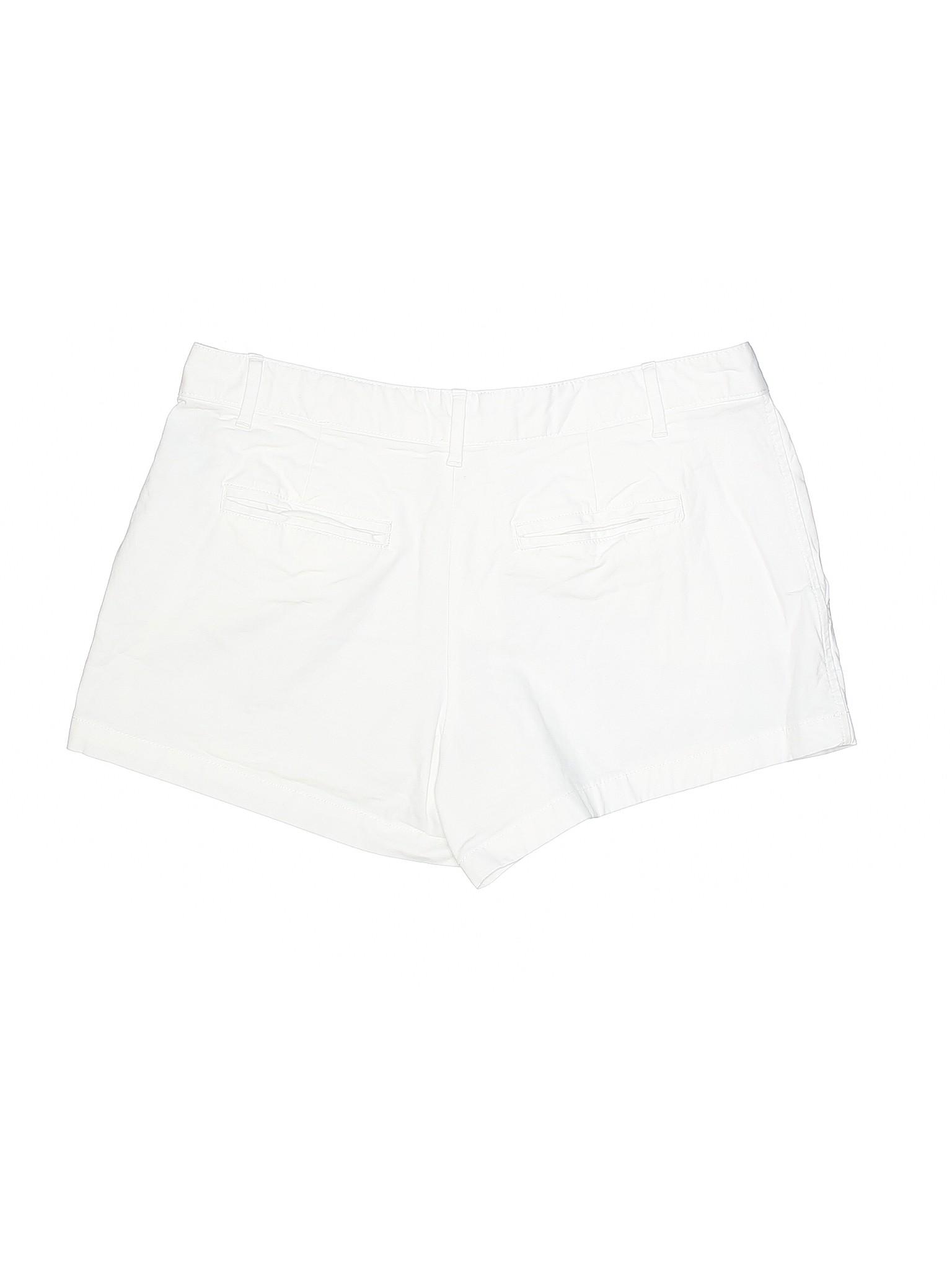 Shorts Shorts Gap Shorts Gap Gap Shorts Boutique Boutique Boutique Boutique Gap qZvnfEf