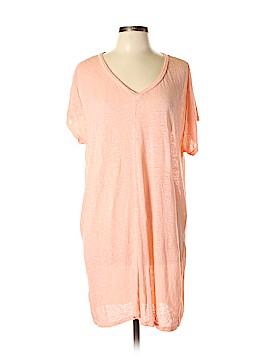 Pete & Greta Casual Dress Size L