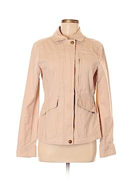 Ann Taylor LOFT Jacket Size S