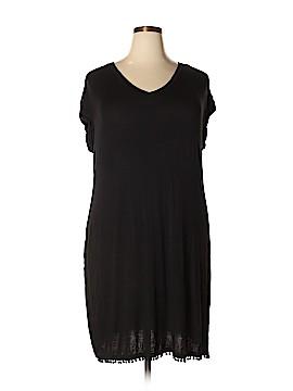 Ruff Hewn Casual Dress Size 2X (Plus)