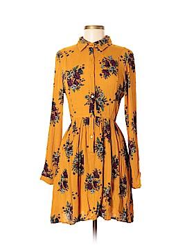 Club L Casual Dress Size 12 (UK)