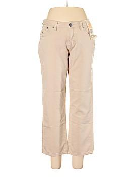 Jag Jeans Jeans Size 10